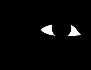 oeil d'horus, protection contre le mauvais œil