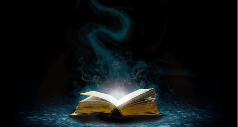 L'incantation magique ou la formule magique efficace, pour l'amour, la chance ou pour attirer l'argent, comment vous en servir