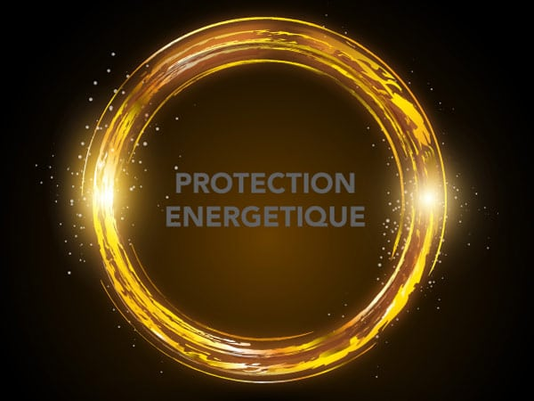 PROTECTION ENERGETIQUE