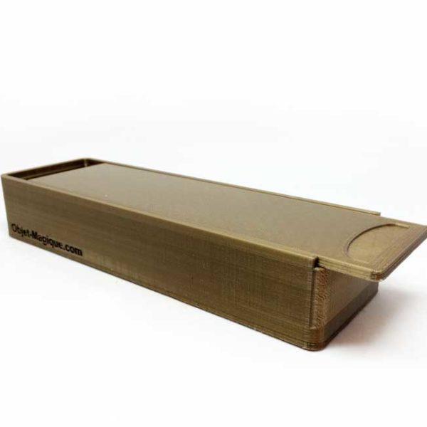 Acheter une barre Atlante en céramique ou bague atlante céramique