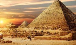 pouvoirs secrets des pyramides - comment utiliser la pyramide