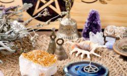 talisman magique ou amulette quelle différence