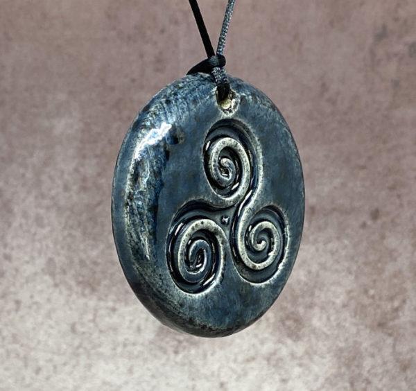 triskel celtique, symbole et significations